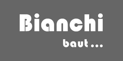 bianchi_baut