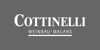 cottinelli_weinbau