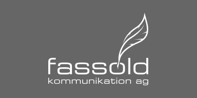 fassold_kommunikation