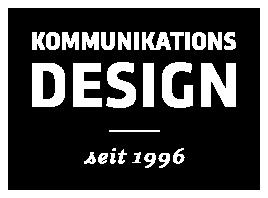 kommunikation-design-seit_weiss