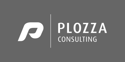 plozza_consulting