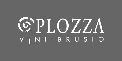plozza_vini