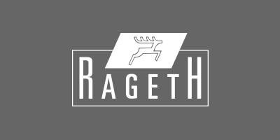 rageth
