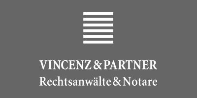 vincenz_partner