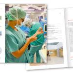 Flury Stiftung Jahresbericht